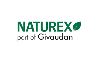 Naturex, acquired by Givaudan in 2018