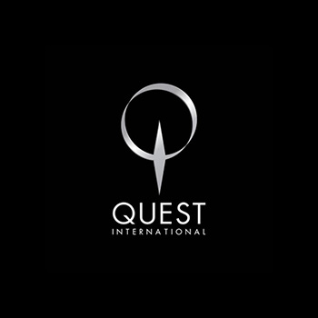 Quest International, acquired by Givaudan in 2007