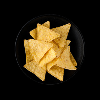 How snacks are taking on a dynamicnew twist | Givaudan